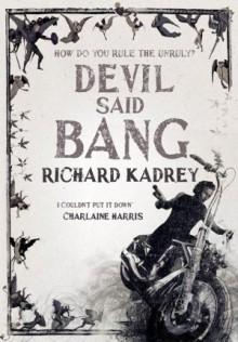 Kadrey-4-DevilSaidBangUK