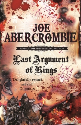 AbercrombieJ-FL3-LastArgumentOfKingsUK1