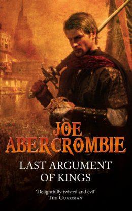 AbercrombieJ-FL3-LastArgumentOfKingsUK2