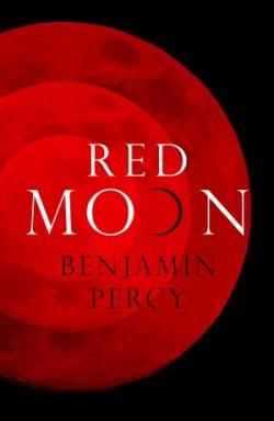 PercyB-RedMoonUK
