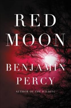 PercyB-RedMoonUS