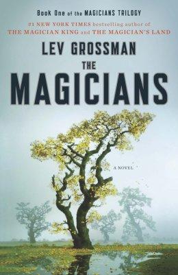 GrossmanL-M1-MagiciansUS