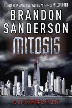 Sanderson-R-MitosisUS