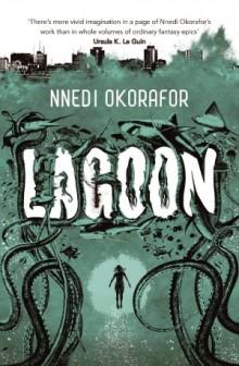 OkoraforN-Lagoon