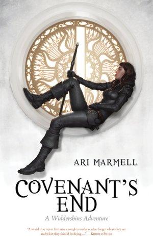 MarmellA-C4-CovenantsEnd