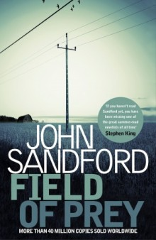 Sandford-24-FieldOfPreyUK