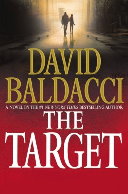 BaldacciD-WR3-TargetUS