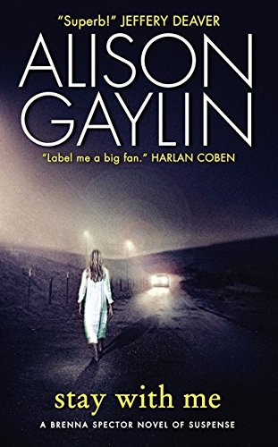 GaylinA-3-StayWithMe