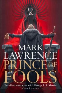 LawrenceM-RQW1-PrinceOfFoolsUK