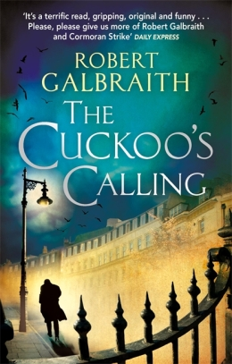 GalbraithR-CS1-CuckoosCallingUK