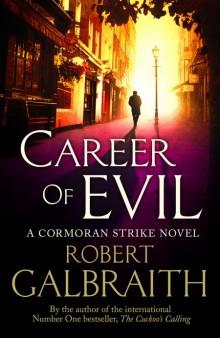 GalbraithR-CS3-CareerOfEvilUK