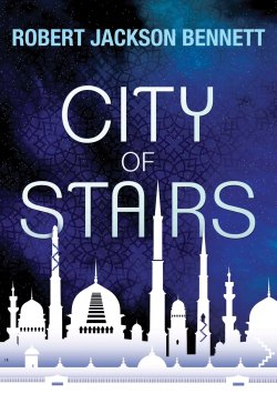 BennettRJ-CityOfStairsUK