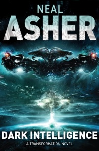 AsherN-T1-DarkIntelligenceUK