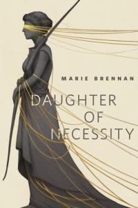 BrennanM-DaughterOfNecessity