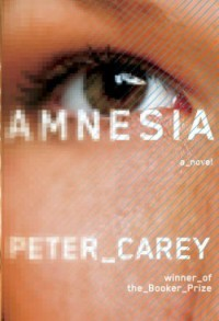 CareyP-Amnesia