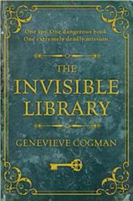 CogmanG-1-InvisibleLibrary