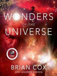 CoxB-WondersOfTheUniverse