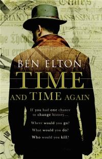 EltonB-Time&TimeAgain