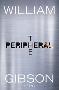 GibsonW-PeripheralUK