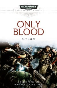 Haley-3WA-OnlyBlood