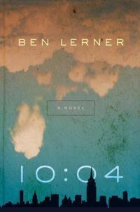 LernerB-1004US