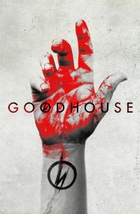 MarshallP-GoodhouseUK