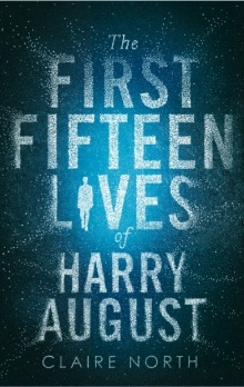 NorthC-FirstFifteenLivesOfHarryAugustUS