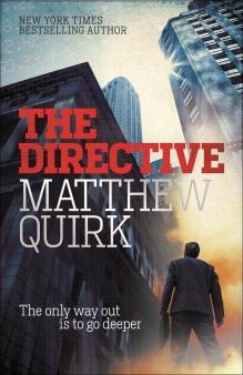 Quirk-MF2-DirectiveUK