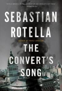 RotellaS-ConvertsSongUS