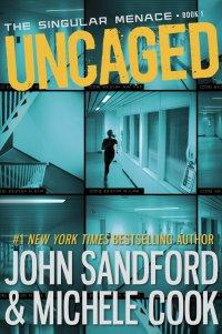 SandfordCook-Uncaged