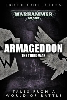 Various-Armageddon-ThirdWar