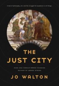 WaltonJ-JustCity