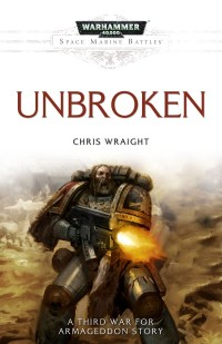Wraight-3WA-Unbroken