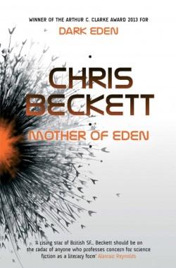 BeckettC-E2-MotherOfEdenUK