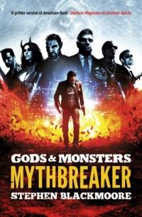BlackmooreS-Mythbreaker