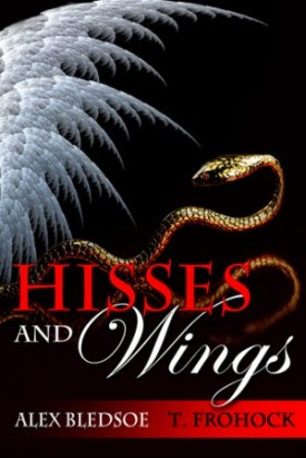 BledsoeFrohock-Hisses&Wings