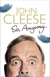 CleeseJ-SoAnyway