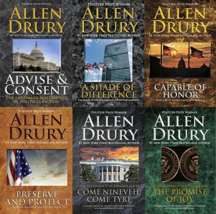 DruryA-Advise&ConsentSeries2014