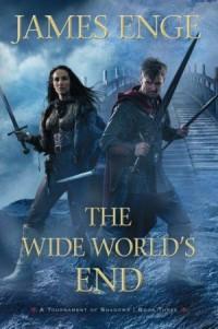 EngeJ-WT3-TheWideWorldsEnd