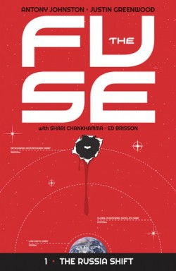 Fuse-Vol.01