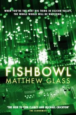GlassM-FishbowlUK