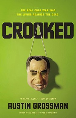GrossmanA-Crooked