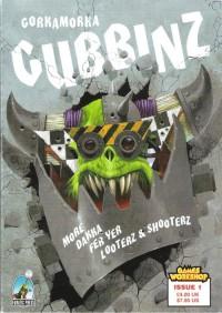 Gubbinz-1999