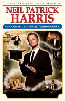 HarrisNP-NeilPatrickHarrisAutobiography