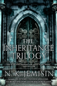 Jemisin-InheritanceTrilogy