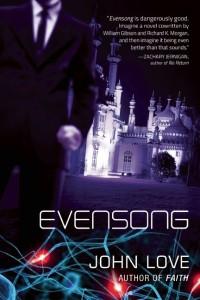 LoveJ-EvensongUS