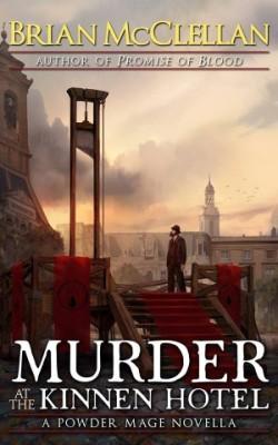 McClellanB-PM-MurderAtTheKinnenHotel