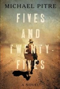 PitreM-Fives&TwentyFivesUS
