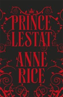 RiceA-PrinceLestatUK2