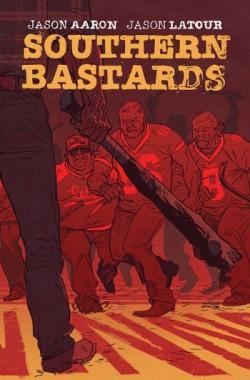 SouthernBastards-Vol.01